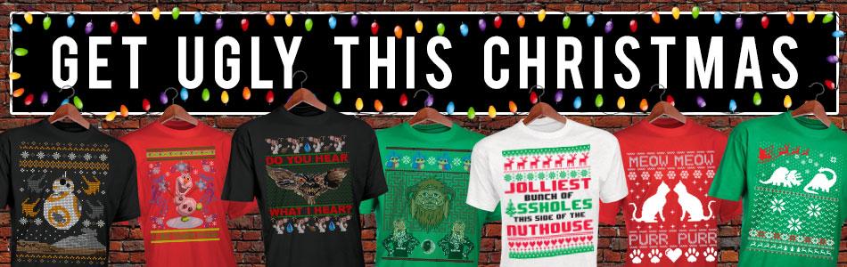 Custom shirts custom t-shirts printing Sweatshirts