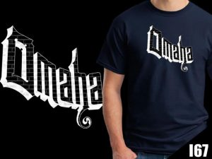 Custom shirts printing