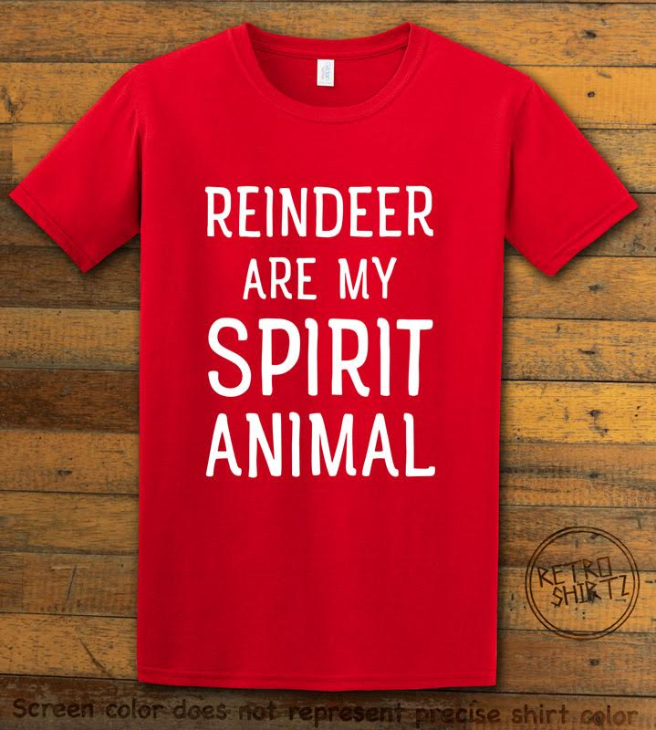 Design Your Own Christmas T-Shirts personalize